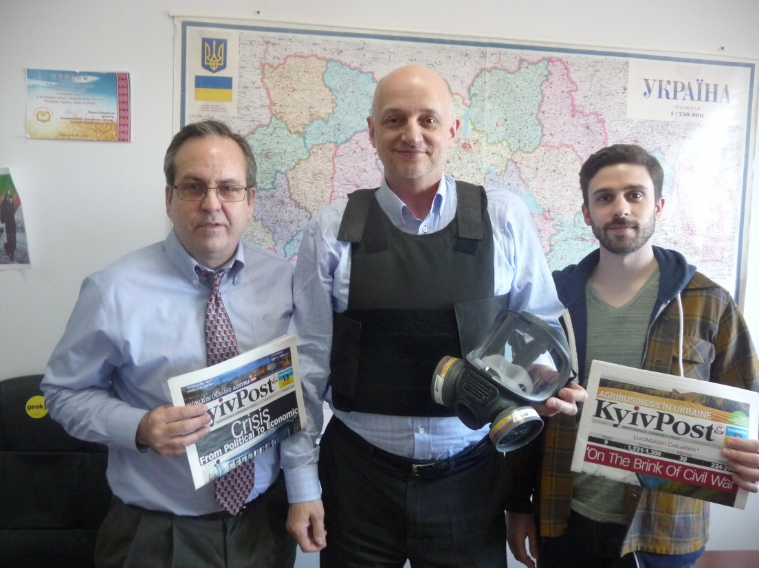 2014 kyiv post jp with brian bonner and chris miller23